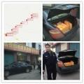 襄阳分公司与公安部门联动迅速破获蓄电池被盗案