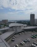 寿光新汽车站