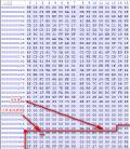 U盘提示为格式化