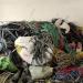 江西赣州分公司联合警方成功捣毁一蓄电池收赃销赃窝点