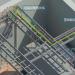 BIM技术助力湖南分公司基站标准化建设