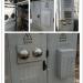 江苏南京公司开发智能通风系统解决机柜高温问题